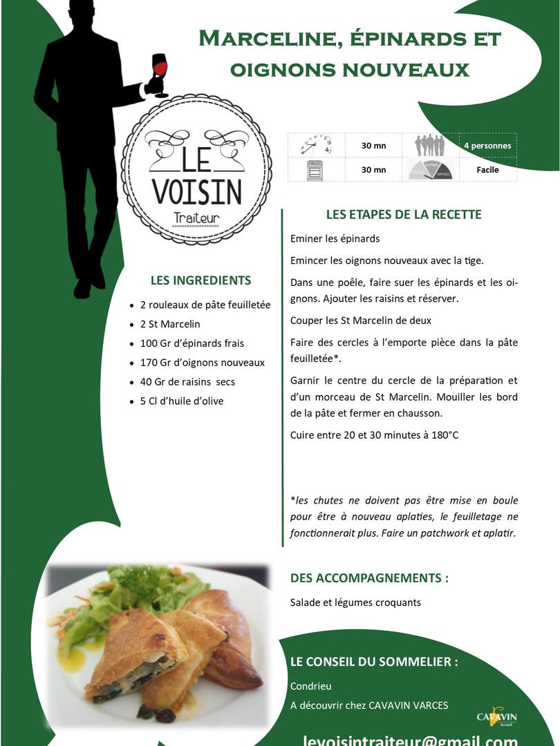 Marceline Le Voisin.jpg