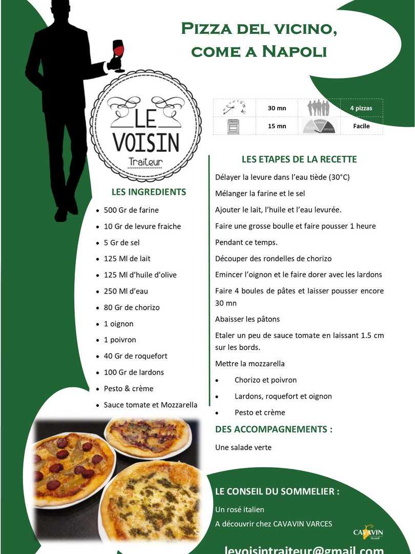 Pizza napo Le Voisin.jpg