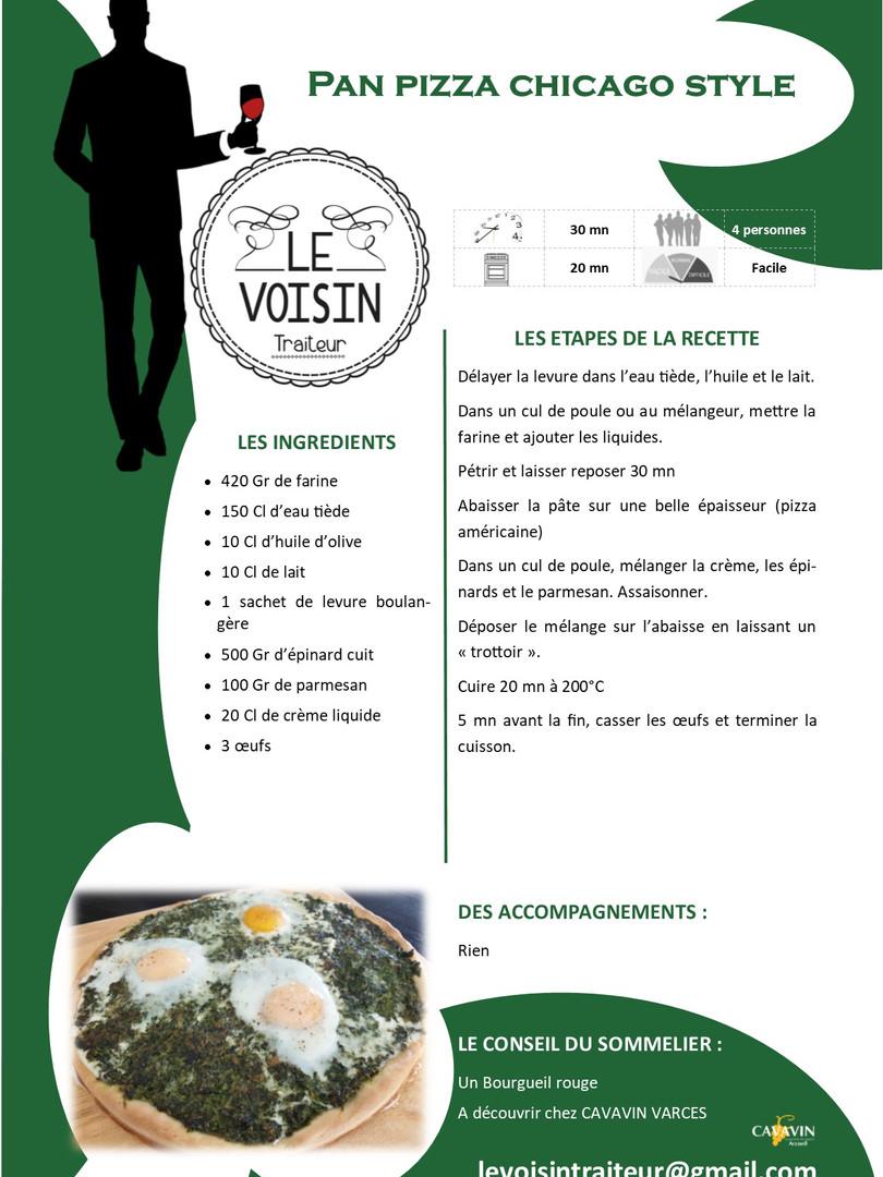 Pan pizza Le Voisin.jpg