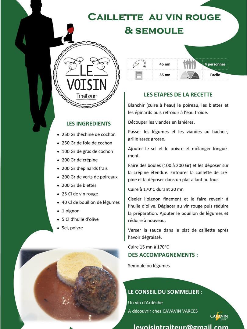 Caillette Le Voisin.jpg