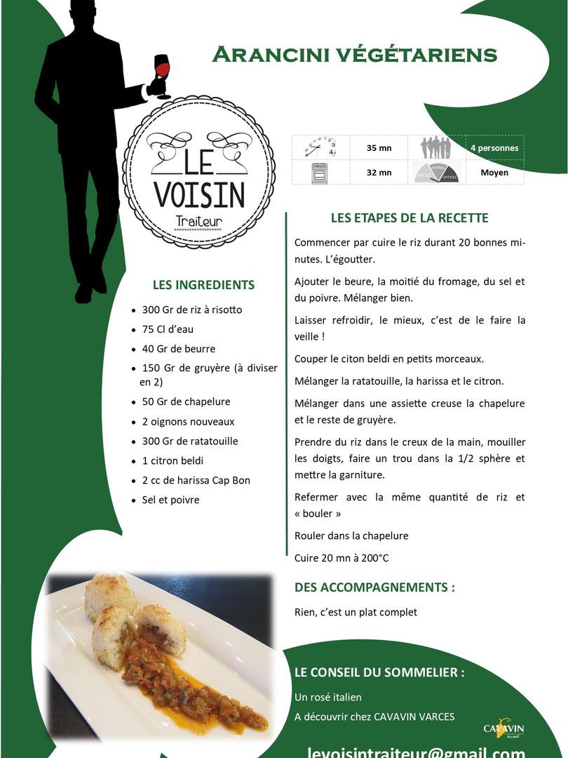 Arancini Le Voisin.jpg