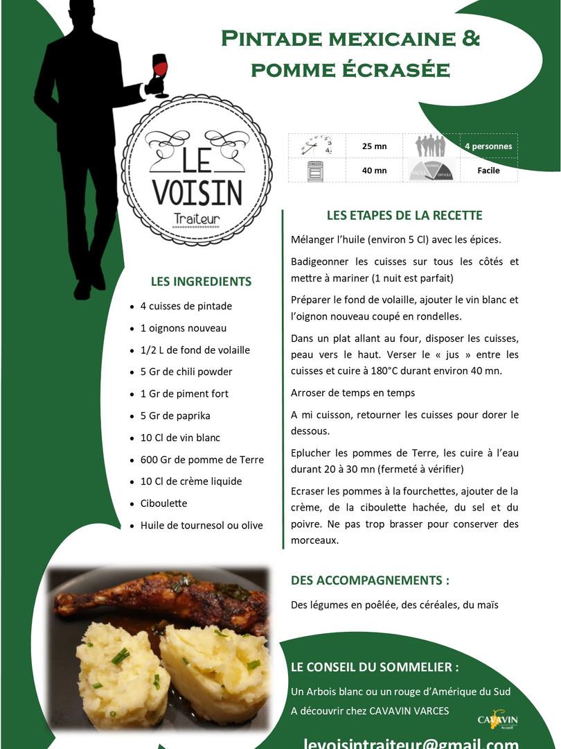 Pintade Le Voisin.jpg