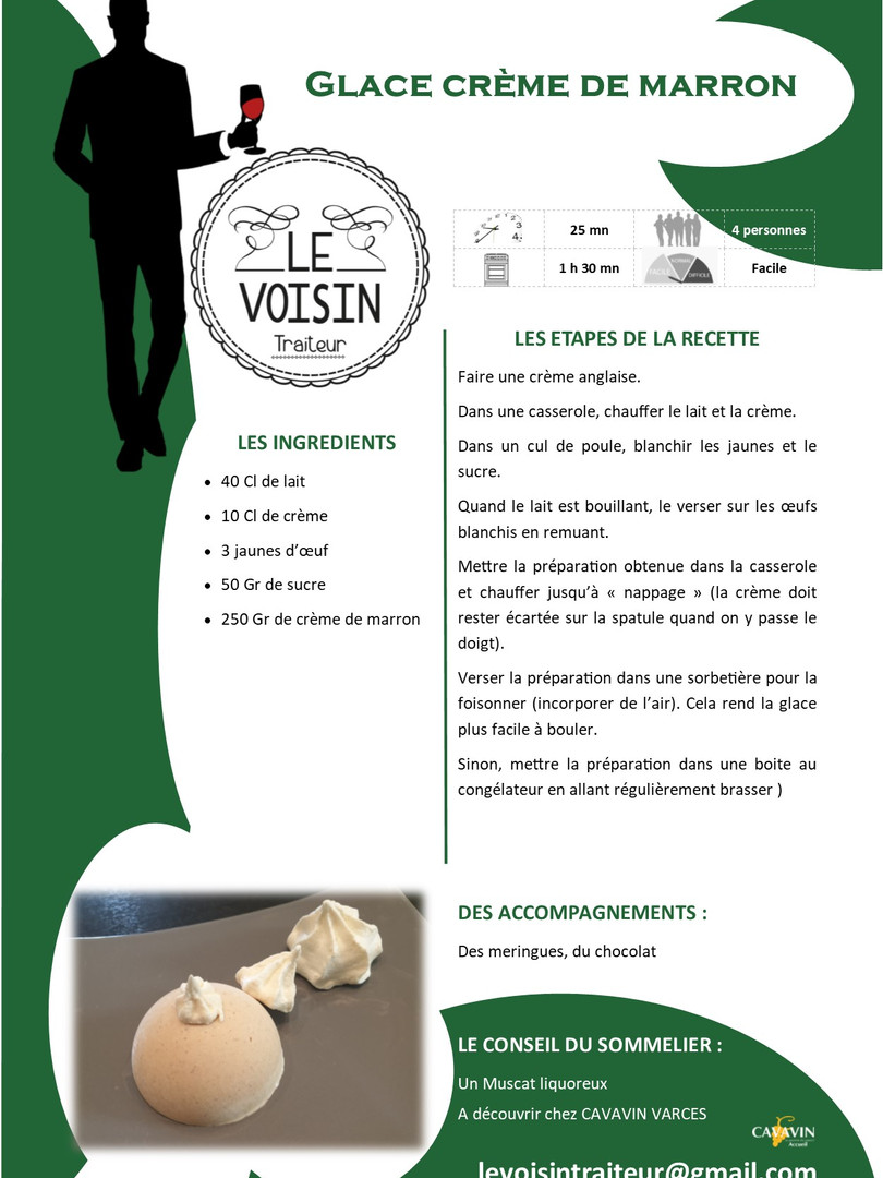 Glace Marron Le Voisin.jpg