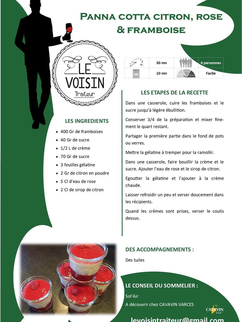 Panna framboise Le Voisin.jpg