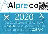ALPRECO 2020.jpg