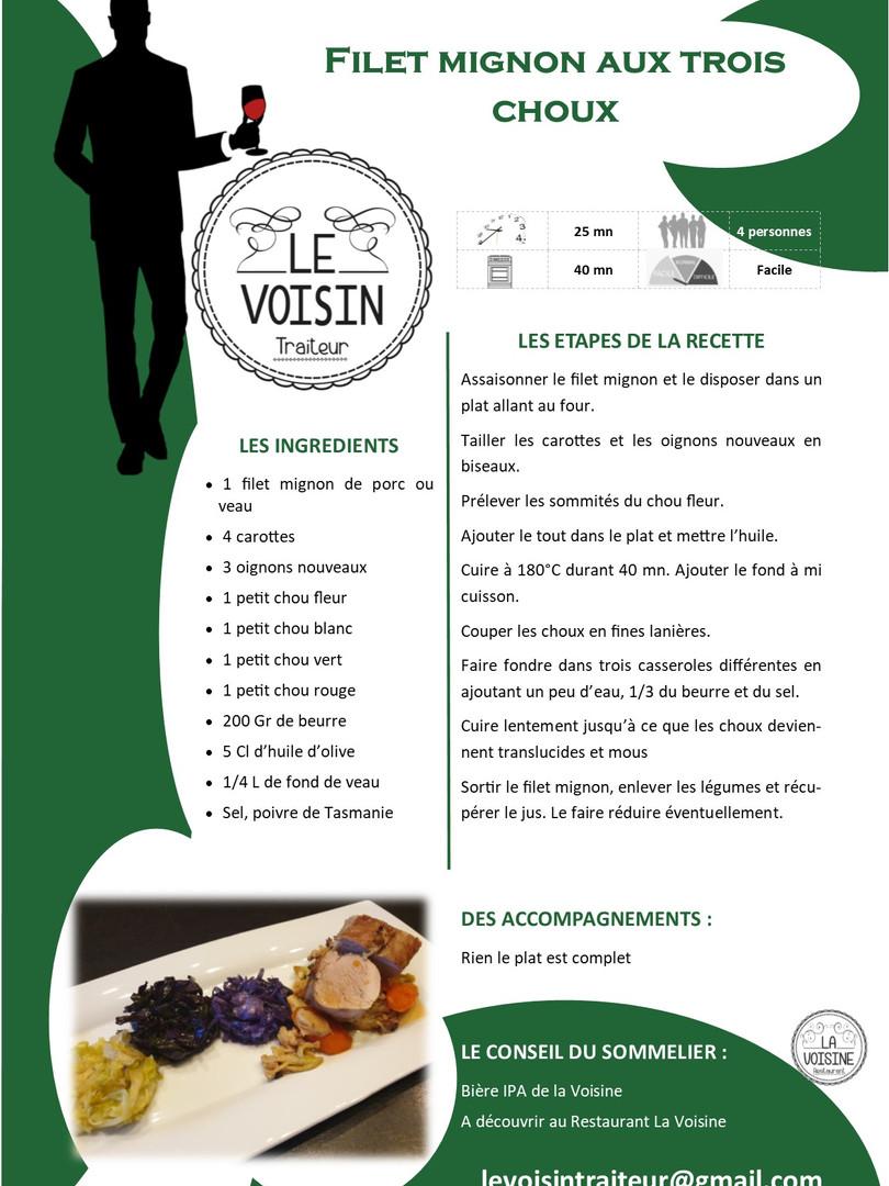 Mignon aux 3 choux Le Voisin.jpg