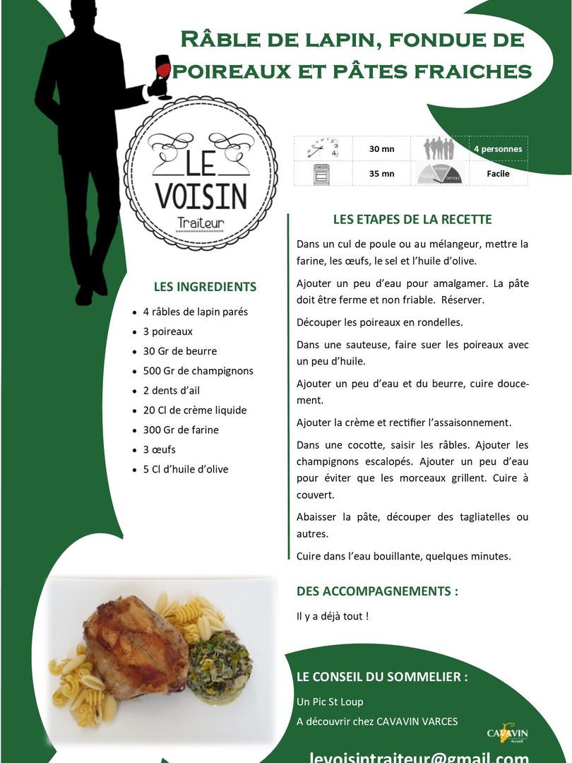 Râble Le Voisin.jpg