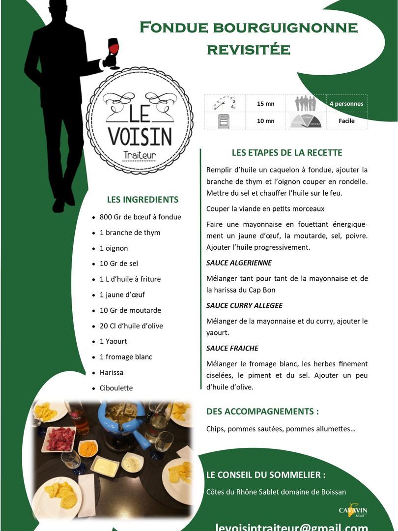 Fondue Le Voisin.jpg