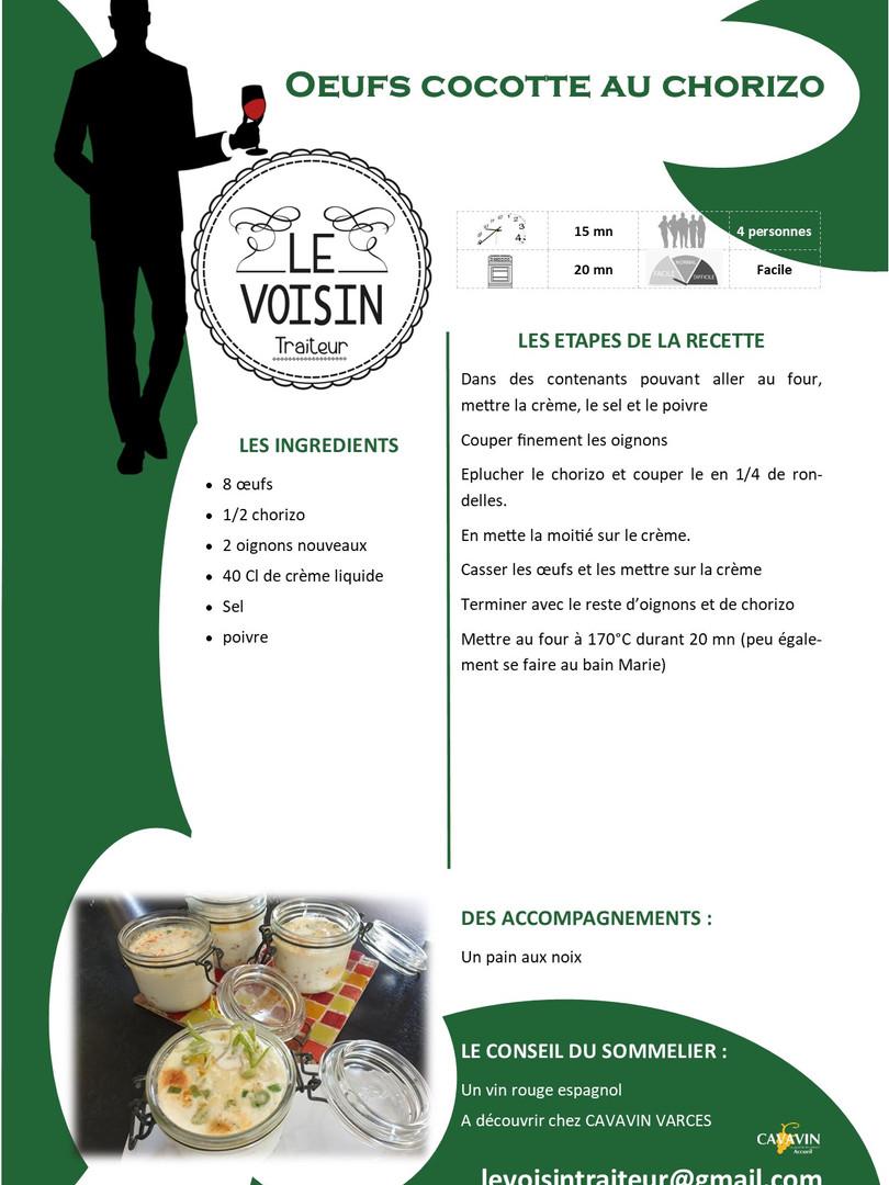 Oeuf Le Voisin.jpg