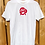 Thumbnail: Anarchy T-shirt