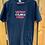 Weirdogrungyfreak T-Shirt