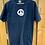 Peace T-Shirt V2 black
