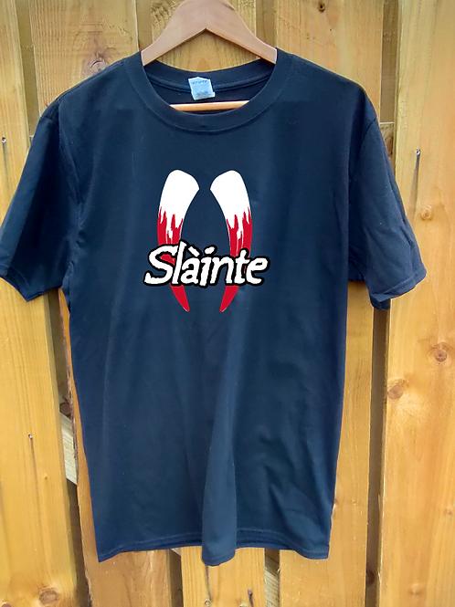 Sláinte T-Shirt