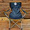 Peace Camping Chair