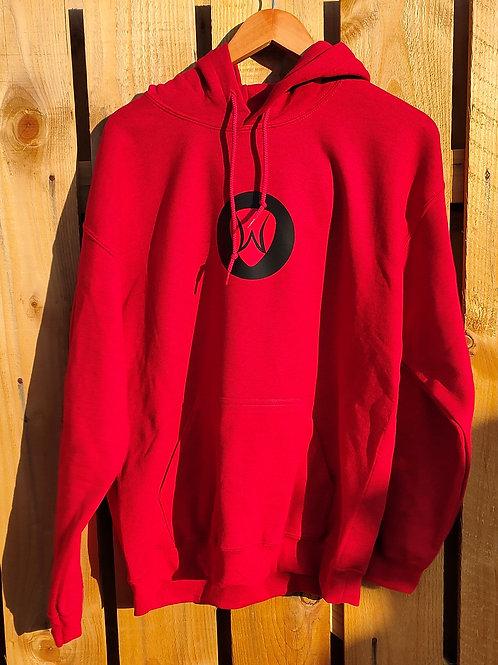 BlackW Shop Hoody V2