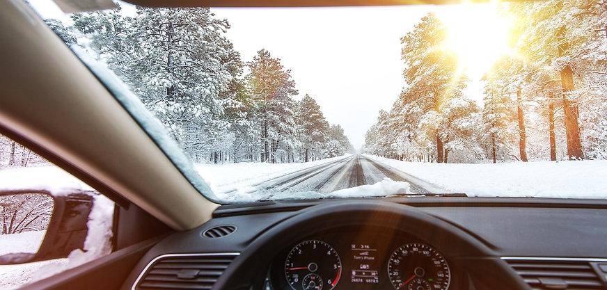bigstock-icy-road-winter-drive-86006477