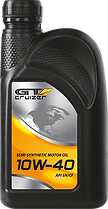 GT-Cruizer 10W-40 1 л.png