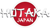 Hotaka logo.png