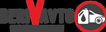 лого_интернет-магазин.png