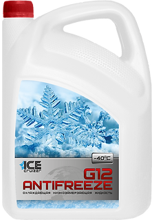 Ice Cruizer G12 5кг белая канистра.png