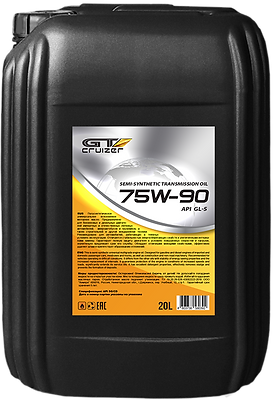 GT Cruizer 75w90.png