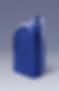 Синяя канистра 1л.png