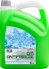 Ice Cruizer G11 5kg green.png