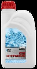 Ice Cruizer G12 1кг белая канистра.png