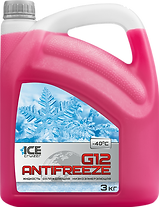 Ice Cruizer G11 3kg red.png