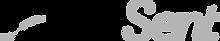 ChefSent-logo.png
