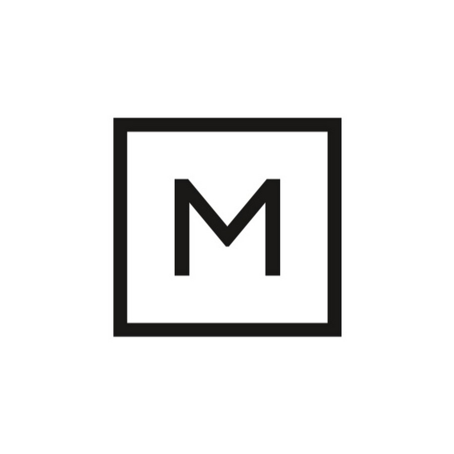 The Manual is a men's lifestyle website with almost 2M visiters per month. Steven contributes articles to The Manual's food and drink space, further curating its content and increasing its revenue through affiliate marketing.