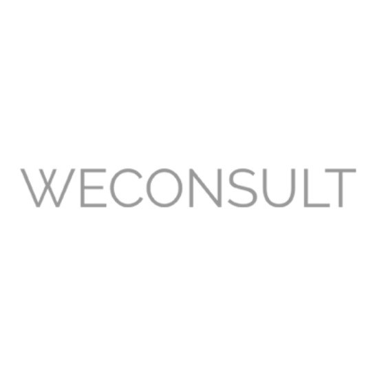 WeConsult is a operations management consulitng agency out of San Diego. We helped them streamline their messaging through a customized cornerstone copy roadmap, a web copy audit, and content strategy. We helped WeConsult increase organic traffic by 58% and increased their conversion rate by 33%.
