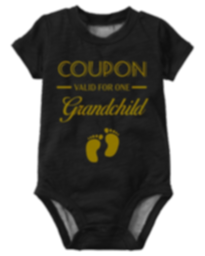 coupon valid for one grand child.png