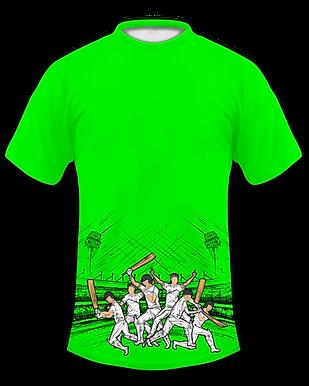 Cricket Shirt 17