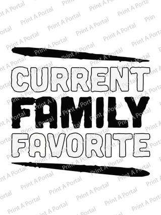 current family favorite.jpg