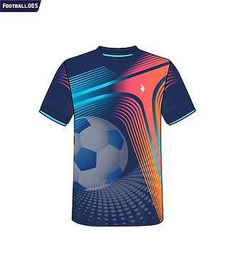 Football-003