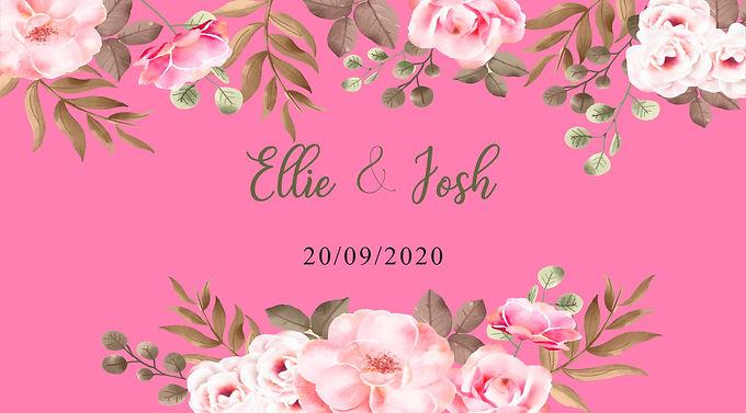 Wedding000027