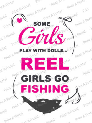 reel girls go fish.jpg
