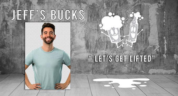 Buck-0006