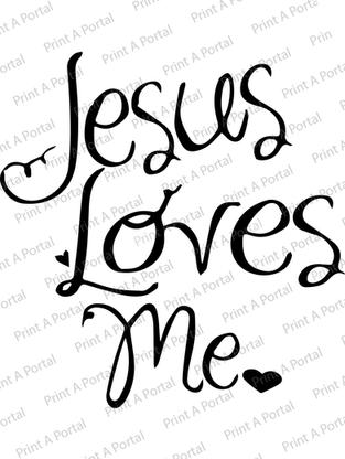 jesus loves me..jpg
