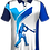 Thumbnail: Cricket Shirt Polo 14