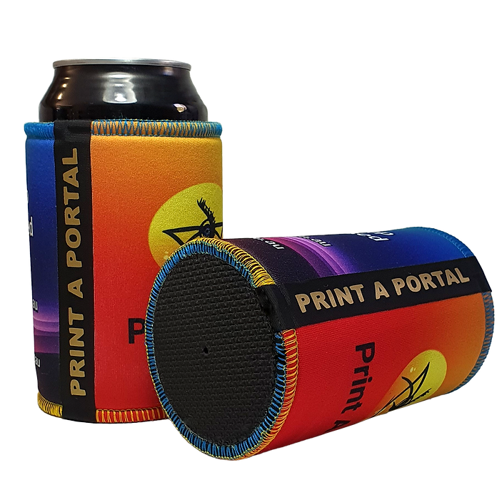 new stubby.png