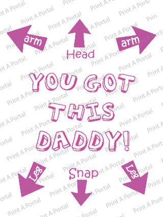 you got this daddy 2.jpg