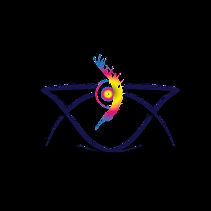 Personalised Logo Design