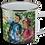 Thumbnail: Personalized Camper Mug