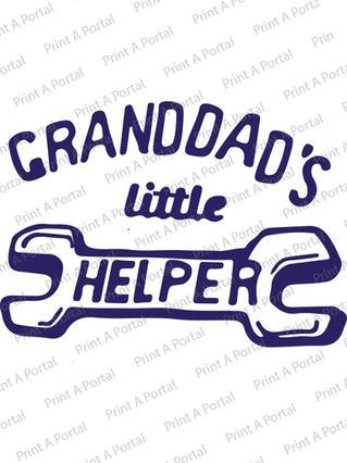 grand dad lil helper.jpg