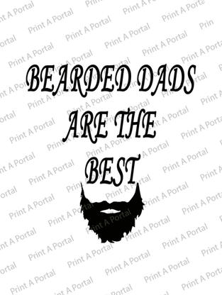 bearded dads are best.jpg