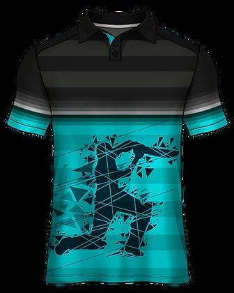 Cricket Shirt Polo 5