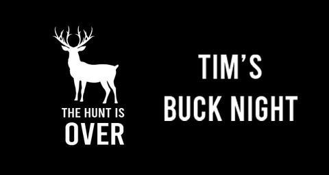 buck4