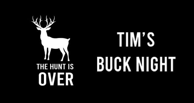 Buck-0003